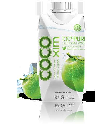 cocoxim-kookosvesi-kookosmahl-100-pure