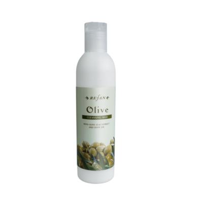 Puhastuspiim oliividega, 250ml (1949)