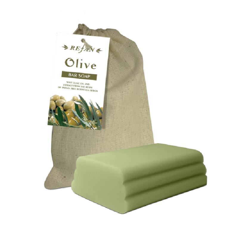 Seep – Olive, 100g (1923)
