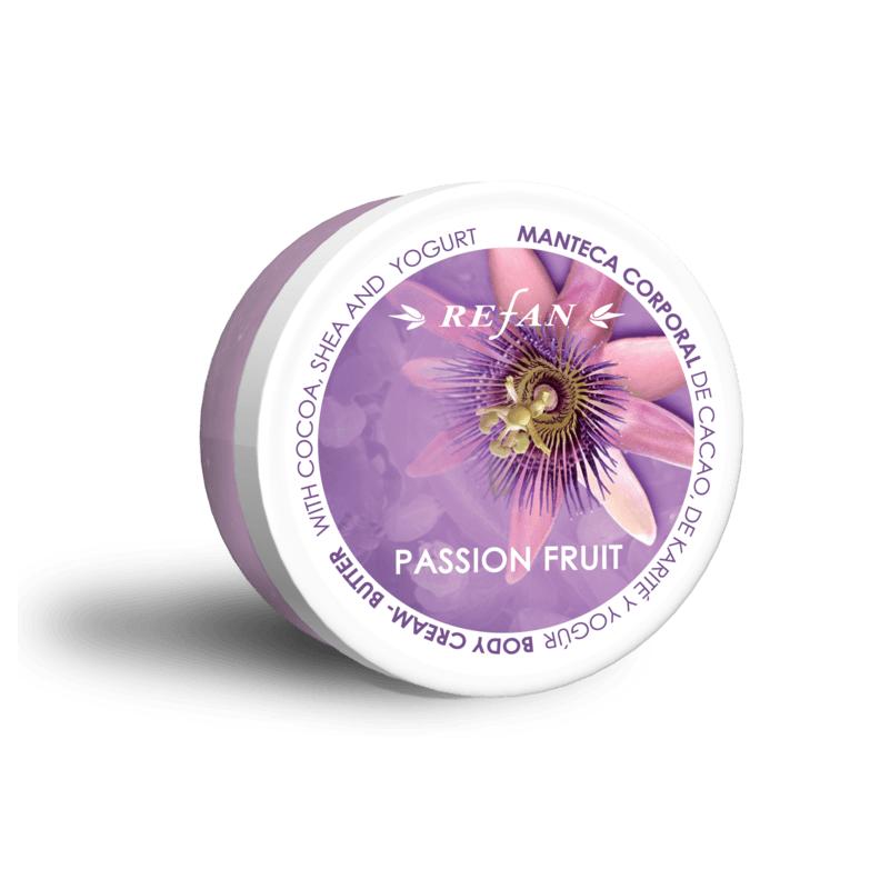 Kehakreem-võie – Passion Fruit 200ml (1951)