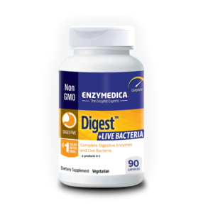 Digest+live-bacteria_purk_90_varjuga