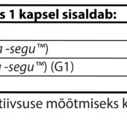 GlutenEase_etikett_ainult-tabel_tärniga