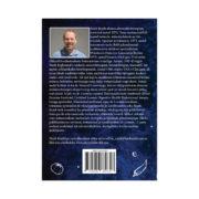 Raamat Elutähtsad ensüümid. Kõige paremini hoitud saladus_taga