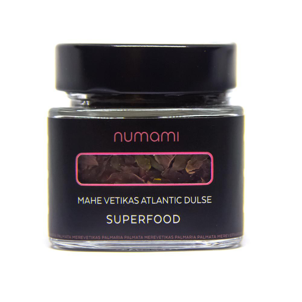 Atlantic Dulse 32g (2286)