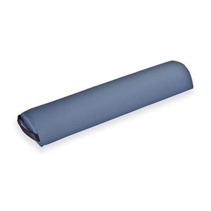 Jalapadi poolkuu (sinine)