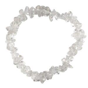 Käevõru - Mäekristall, väikesed tsipsid (2341)