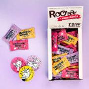 roobar cherry