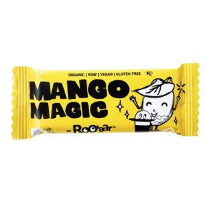 Roobar mangoga 30g (2313)