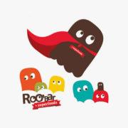 roobar5