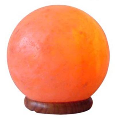 Soolalamp ümar (1259)
