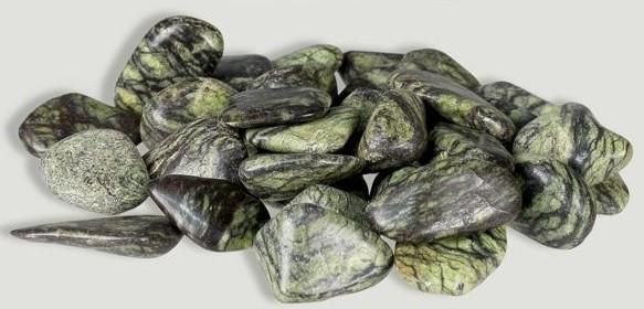 Lihvitud serpentiin (2414)