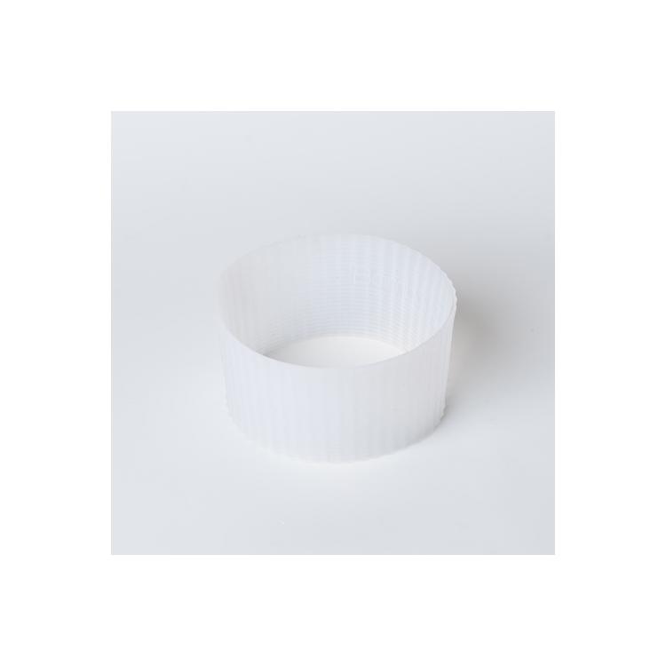 cHIC.MIC Bamboo Cup tagavara silikoonümbris (2863)