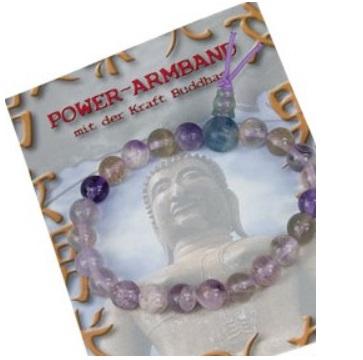 käevõru fluoriit Buddha (1147)