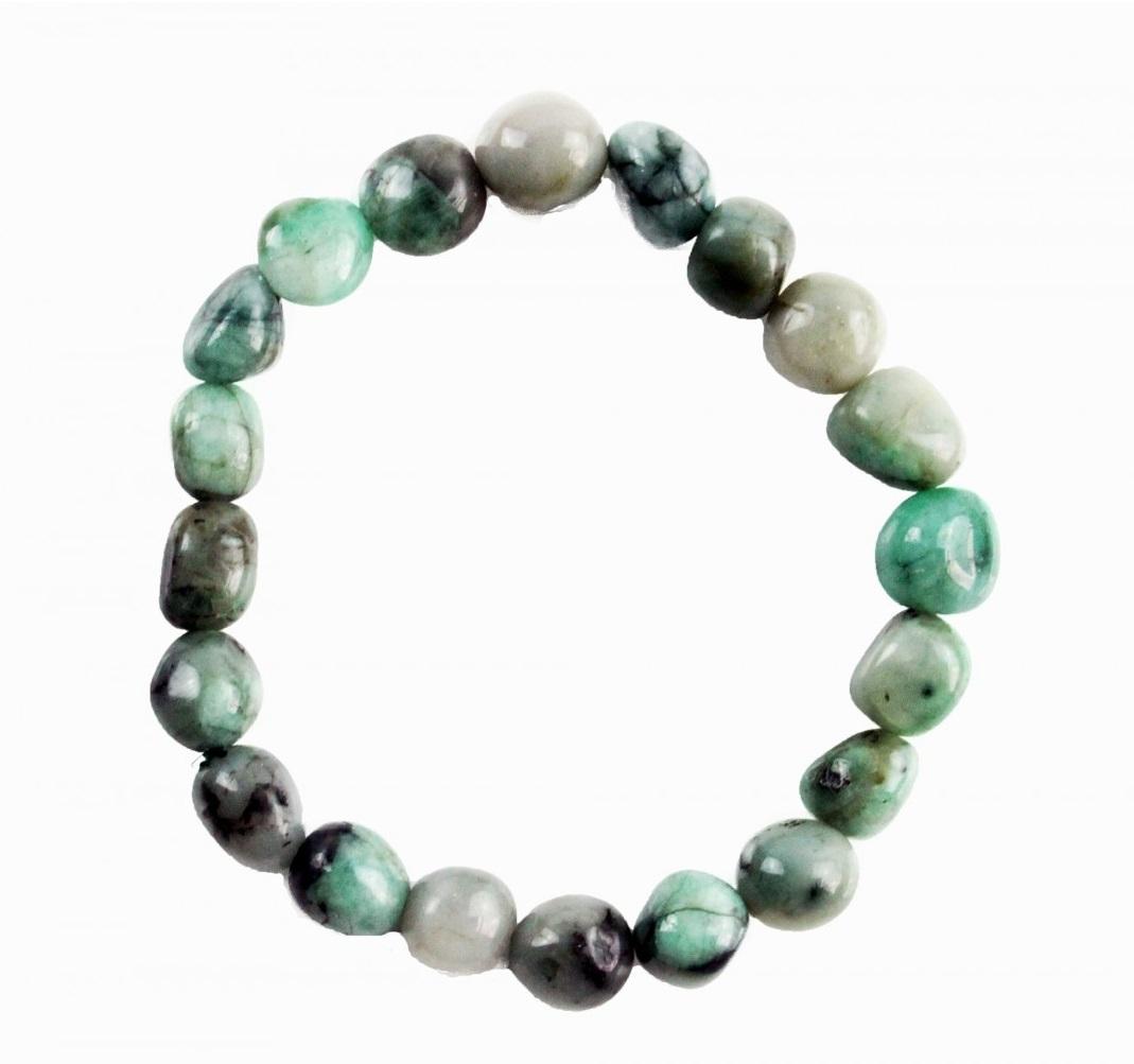 käevõru – smaragd pärlid (2039)