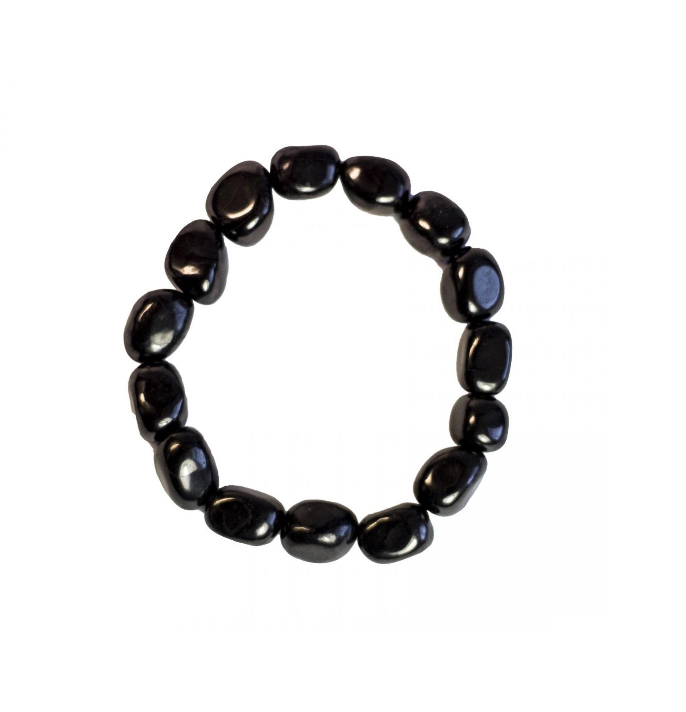 käevõru – Šungiit pärlid (1803)