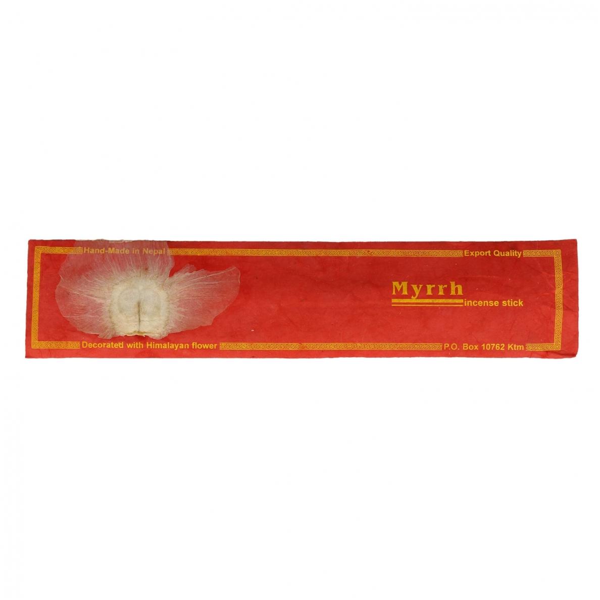 viiruk Mürr 15g (2108)