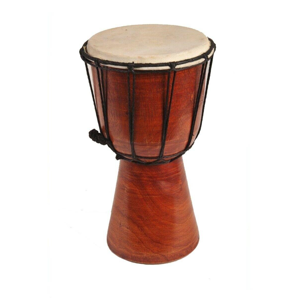 trumm (2329)