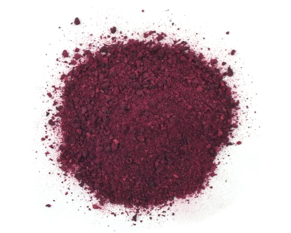 kuivatatud punapeet 150g (2830)