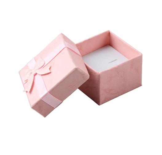 lipsuga kinkekarp roosa (937)