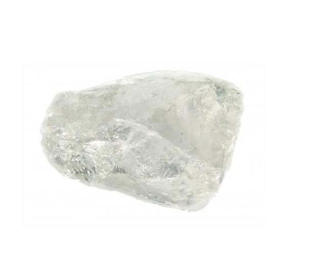 mäekristall, murtud (Brasiilia) (1361)